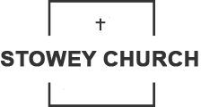 Stowey Church Logo