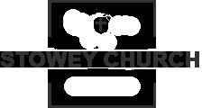Stowey Church Logo